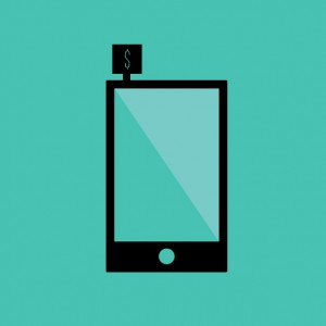 ABTK-small-blog-image-DEC-mobile-devices
