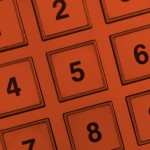 ABTK-small-blog-image-EMV01