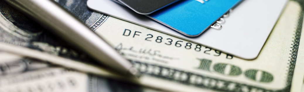 ABTK-SM-Blog-paymentprocesses-hero