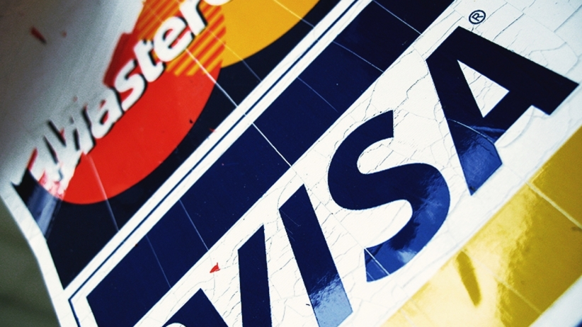 Abtek credit card processing and merchant account solutions part 4 20150220213125 credit reheart Image collections