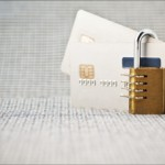 emv-credit-debit-card-security-ts-ps