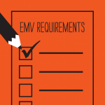 EMV Checklist | Abtek