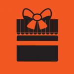 Modern Gift Card | Abtek