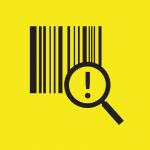 Barcode Error | Abtek