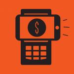 NFC Peripheral | Abtek