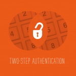 Two-Step Authentication | Abtek
