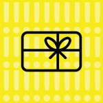 Offer Gift Cards this Holiday | Abtek