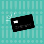 EMV for the Holidays | Abtek