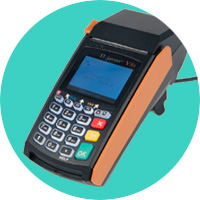 fd200 terminal paper The first data ™ fd200 terminal with optional wireless fidelity (wifi) capabilities is a versatile, all-in-one point-of-sale solution going well beyond acceptance.
