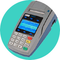 fd50 credit card terminal paper First data fd-50 credit card terminal $1200 buy it  first data fd50 ti credit  card reader pos terminal $2499  1 roll of paper for credit card machine.